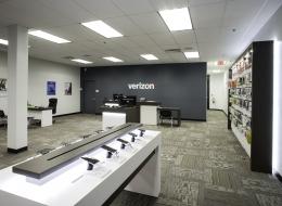 Verizon-3