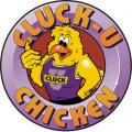 Cluck U Chicken