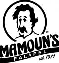 Mamouns-LogoForPrint