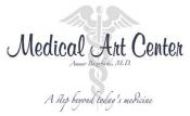 Medical Art Center