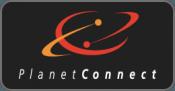 planetconnect
