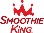 smoothie_king_logo